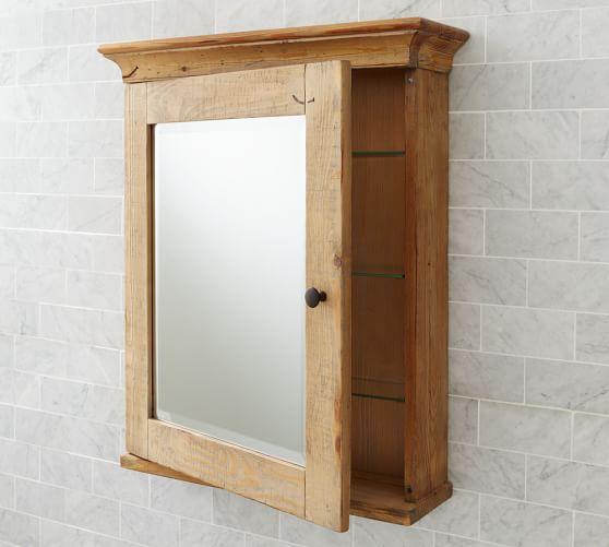 Wood Bathroom Mirror Medicine Cabinet Rukinet. Wooden Bathroom Medicine Cabinets With Mirrors   Rukinet com