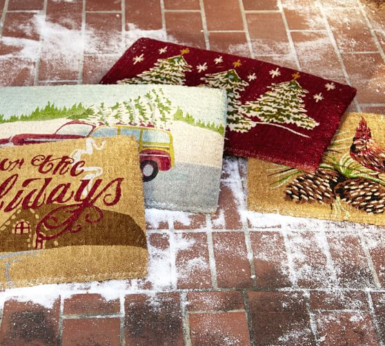 Outdoor Christmas Decorations Clearance Sale