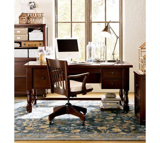 washable oval area rugs
