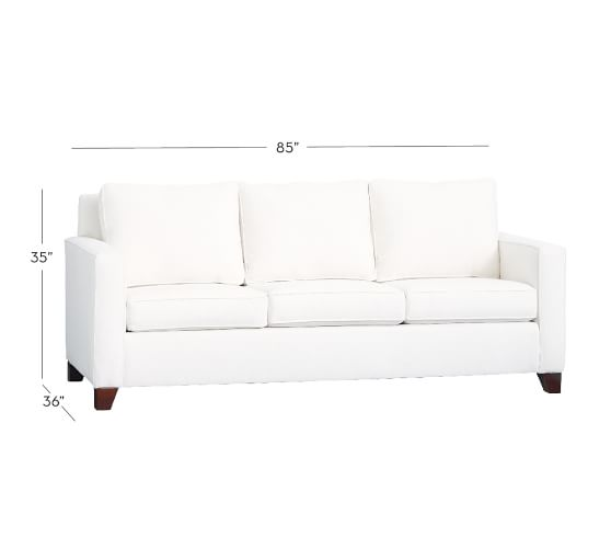 mfsfurniture co moreover Cameron Upholstered Square Arm Sleeper Sofa additionally Modern Sofa Beds also 29 Fresh Sofa Bed furthermore Unico Office Chair. on plush furniture sofa beds