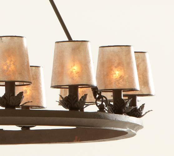 New Pictures Of Mini Chandelier Shades - Furniture Gallery