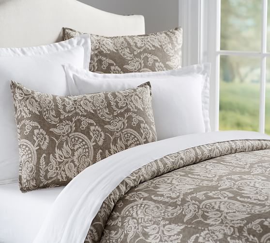 64 reviews of Pottery Barn Outlet