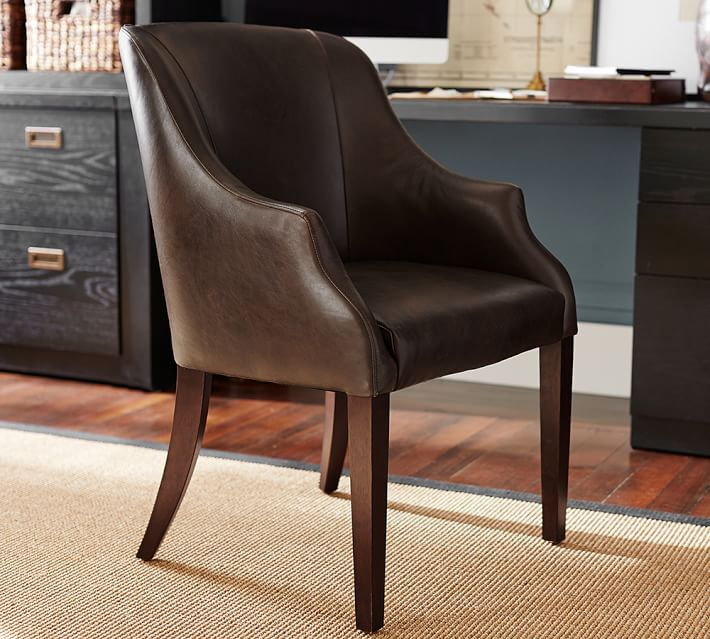 Fine Laurel Leather Desk Chair Caraccident5 Cool Chair Designs And Ideas Caraccident5Info