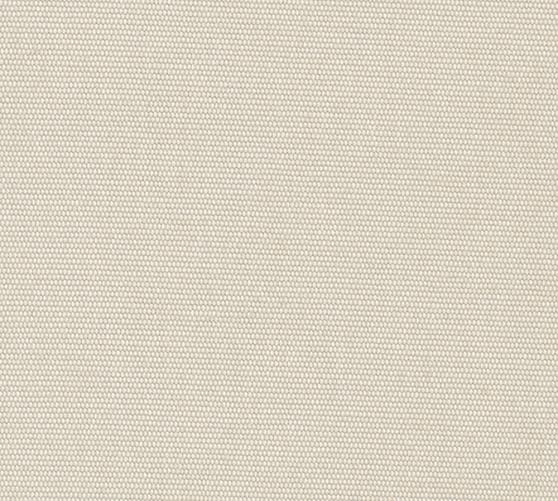 Fabric by the Yard - Brushed Canvas | Pottery Barn