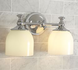 quicklook bathroom lighting fixtures 7