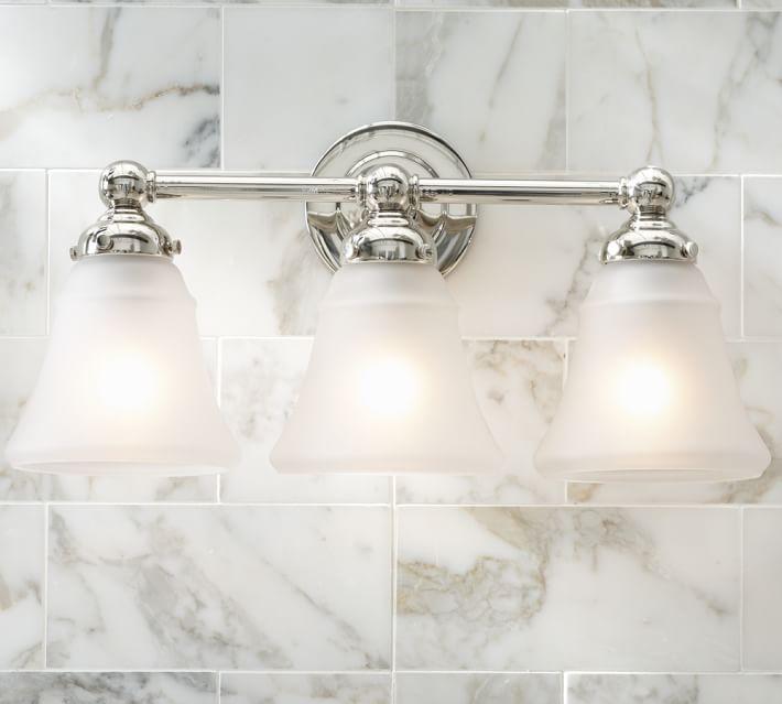 quicklook bathroom lighting fixtures photo 15