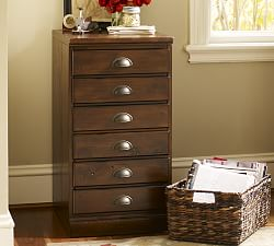 Home Office Furniture Sale Pottery Barn