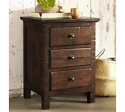 Furniture clearance sale bedding clearance sale Pottery barn bedroom furniture sale