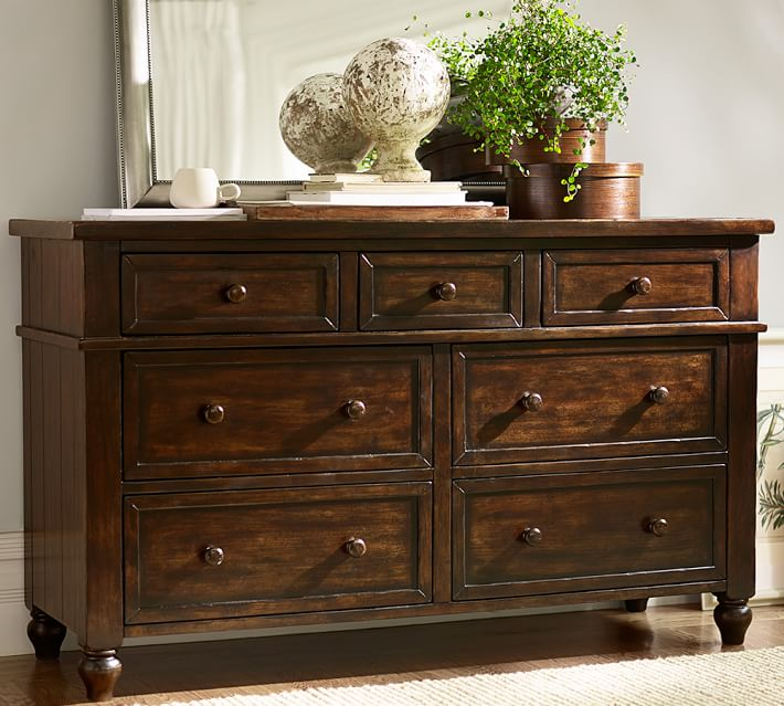 Extra Large Bedroom Dressers. Extra Large Bedroom Dressers   Trend Dressers Designs