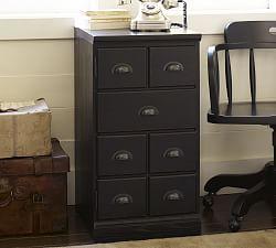 Bookcases Amp Storage Shelves Pottery Barn