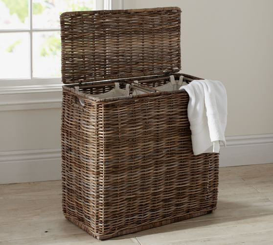Kmart has a great selection of laundry baskets & bags. Find affordable laundry baskets & bags from your favorite brands at Kmart.