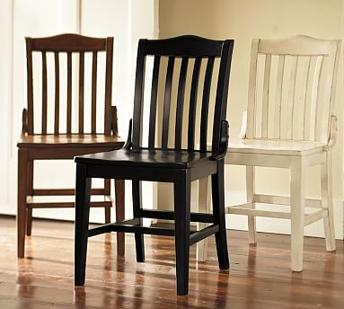 stella side chair by pottery barn 199 pottery barn