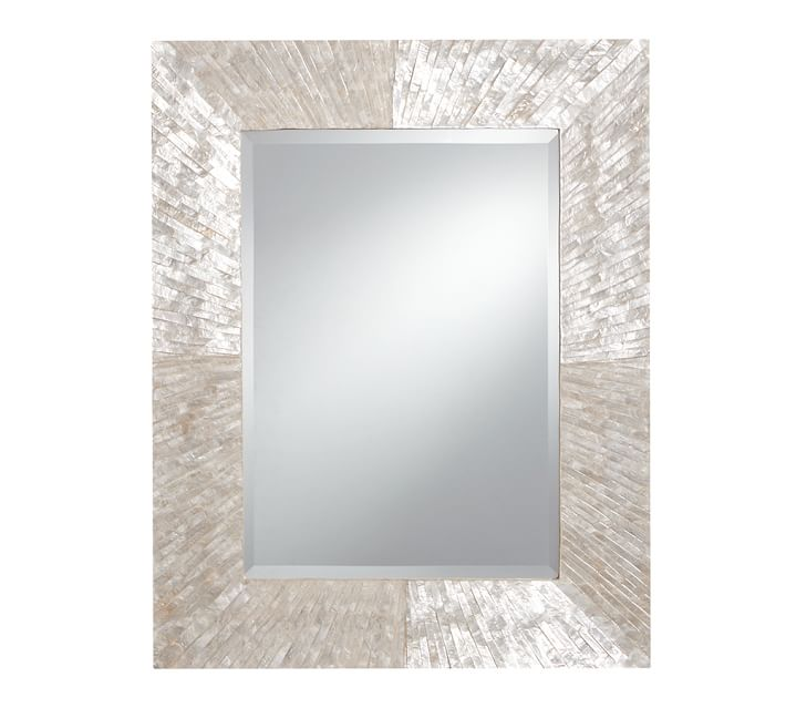 Related keywords suggestions for large rectangular wall for Rectangle mirror
