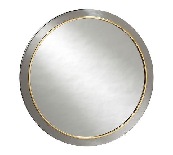 Evelyn Mirror