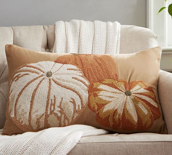 Bedroom Pillow Cover To Use In Living Room