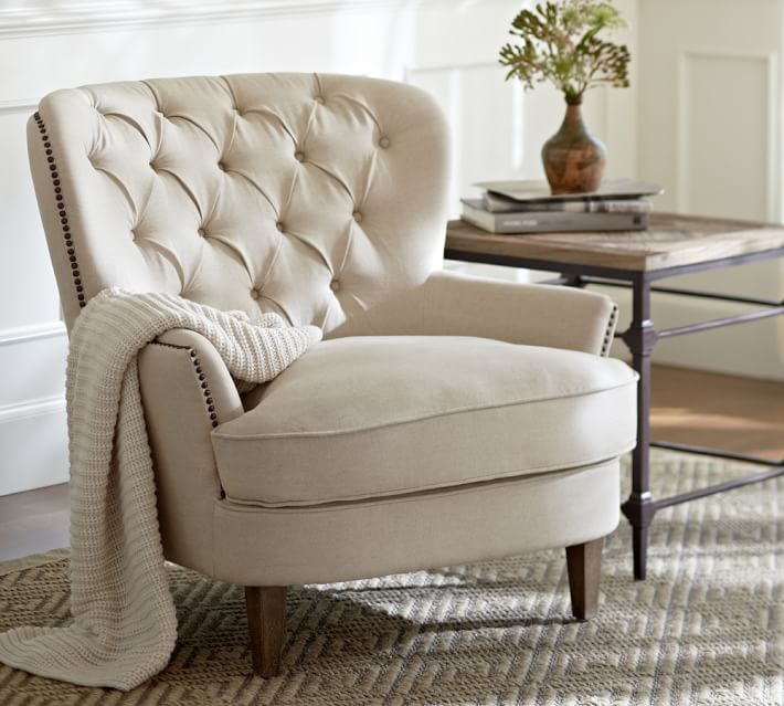 Upholstered Armchairs Living Room. Upholstered Armchairs Living Room   Euskal net