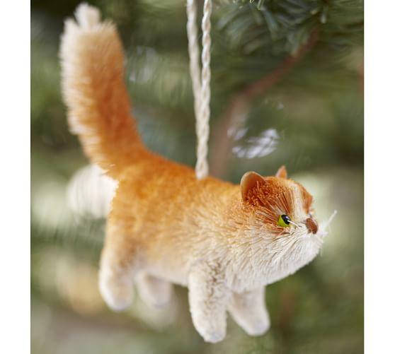 Christmas Ornaments Clearance