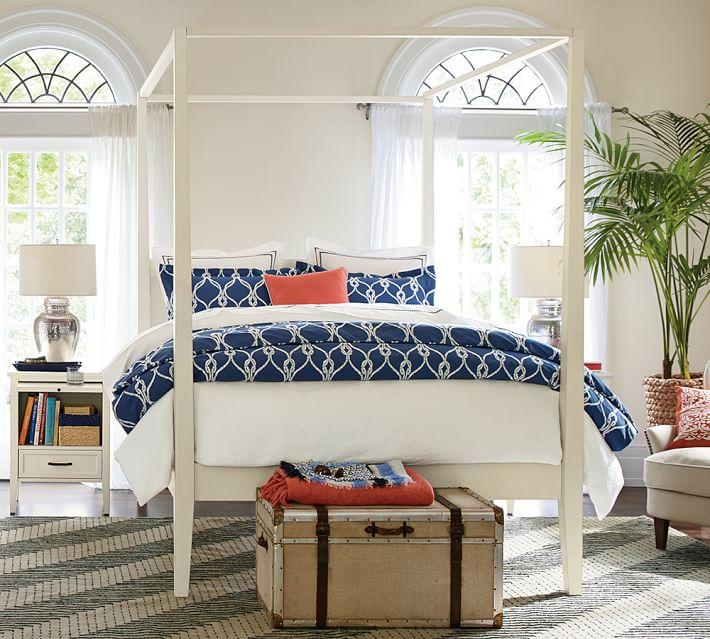 Declan Bed Dresser Set O. Bed Frame And Dresser Set  california king bed frame Bedroom Beach