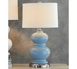 All Lighting Pottery Barn