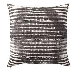Throw Pillows Accent Pillows Amp Outdoor Throw Pillows