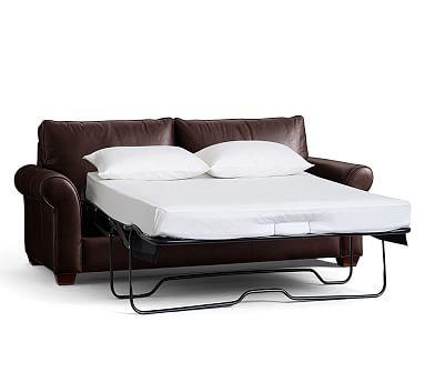 Designer Love Comfort Roll