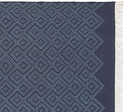 Home Rugs Amp Classic Home Rugs Pottery Barn