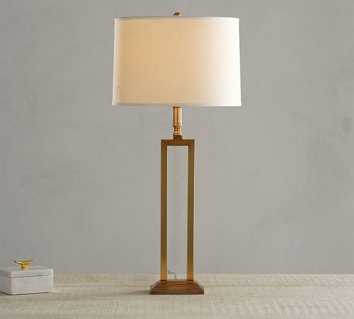 Lime Green Desk Lamp: Quicklook,Lighting