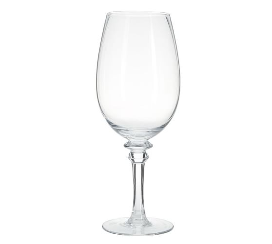 Arguello Wine Glass, Set of 4