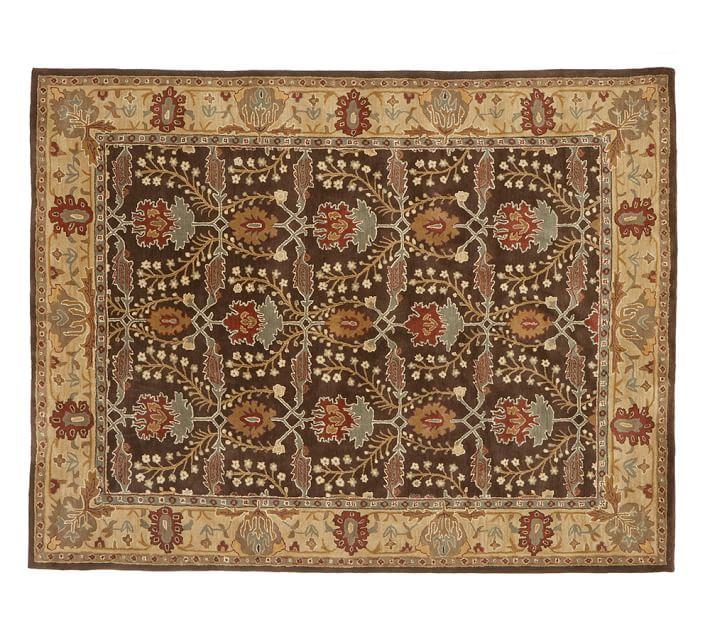 three piece living room rug sets