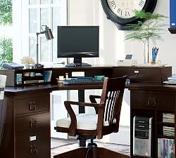 Home Office Collections Pottery Barn