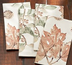 Thanksgiving Decor On Sale Pottery Barn
