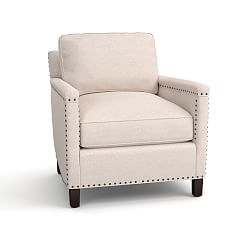 Furniture Clearance Sale Bedding Clearance Sale Pottery Barn