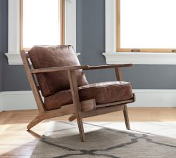 living room chairs occasional chairs pottery barn chairs living room