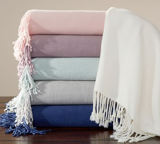 Shop Target for Blankets & Throws you will love at great low prices. Spend $35+ or use your REDcard & get free 2-day shipping on most items or same-day pick-up in store.