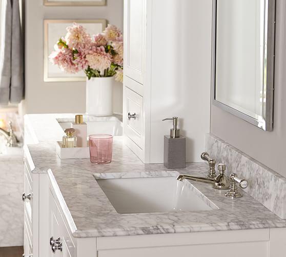 Bathroom Faucets Dallas bathroom faucets dallas - bathroom design concept
