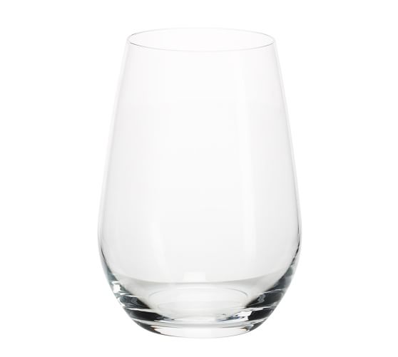 1eaf0128303 Schott Zwiesel Stemless Related Keywords & Suggestions - Schott ...