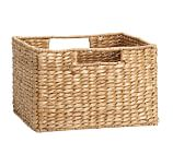 Savannah Large Utility Basket