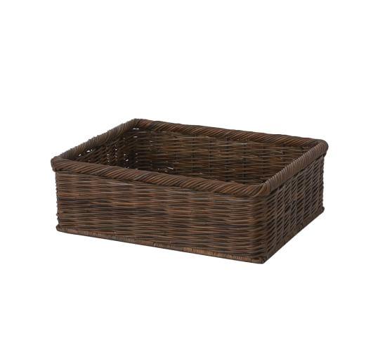 Shayne Kitchen Basket