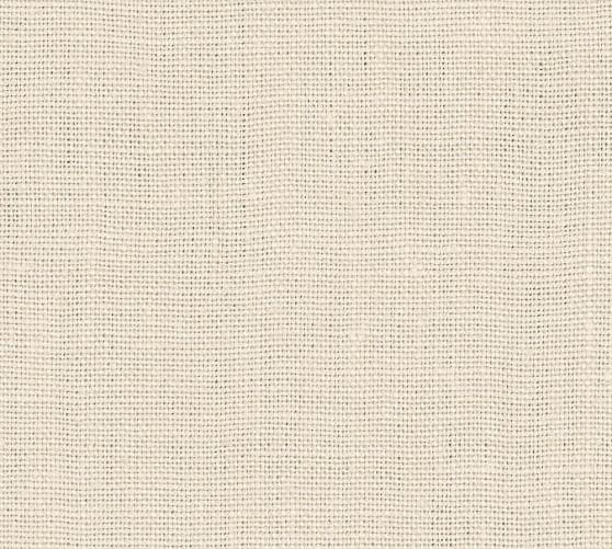 Belgian Linen Upholstery Fabric