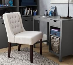 Home Furniture Pottery Barn
