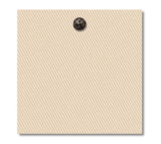 Fabric by the Yard - Twill Camel