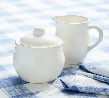 9c5f94207915e Emma Sugar Bowl  amp  C... by Pottery Barn  16 Pottery Barn