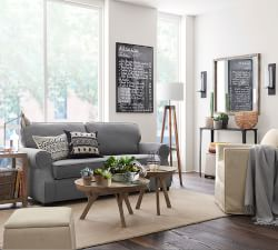 rooms design decorate install plan organization entertaining