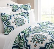 Daybed Cover Pottery Barn