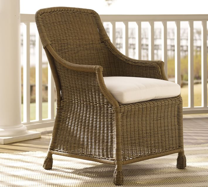 Room Chairs Wicker Furniture S In Florida Rustic Tropical Dining Rattan Sets