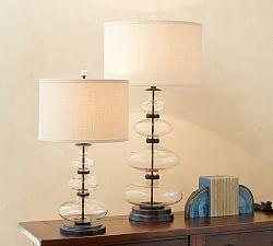 bedroom lighting pottery barn. Black Bedroom Furniture Sets. Home Design Ideas