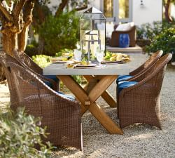 outdoor dining sets outdoor dining tables outdoor dining chairs