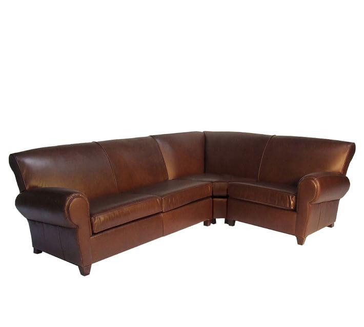 Excellent Manhattan Sectional Sofa Sofa Ideas Gamerscity Chair Design For Home Gamerscityorg