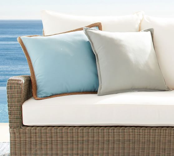 georgia outdoor furniture cushion slipcovers pottery barn