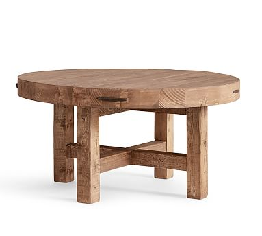 img18m Image Result For Pottery Barn Coffee Table